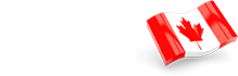 Canada Play Casino Logo